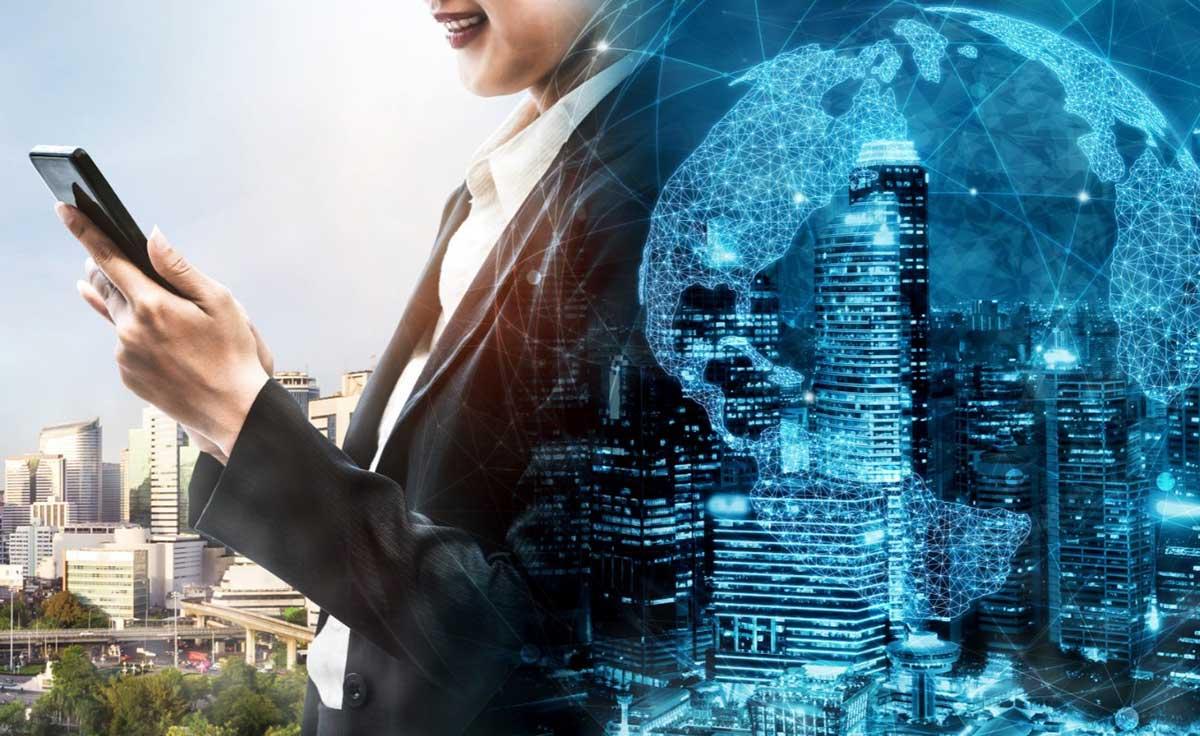 Más del 58% de las organizaciones de América Latina, cree que la Inteligencia Artificial podría revolucionar su empresa