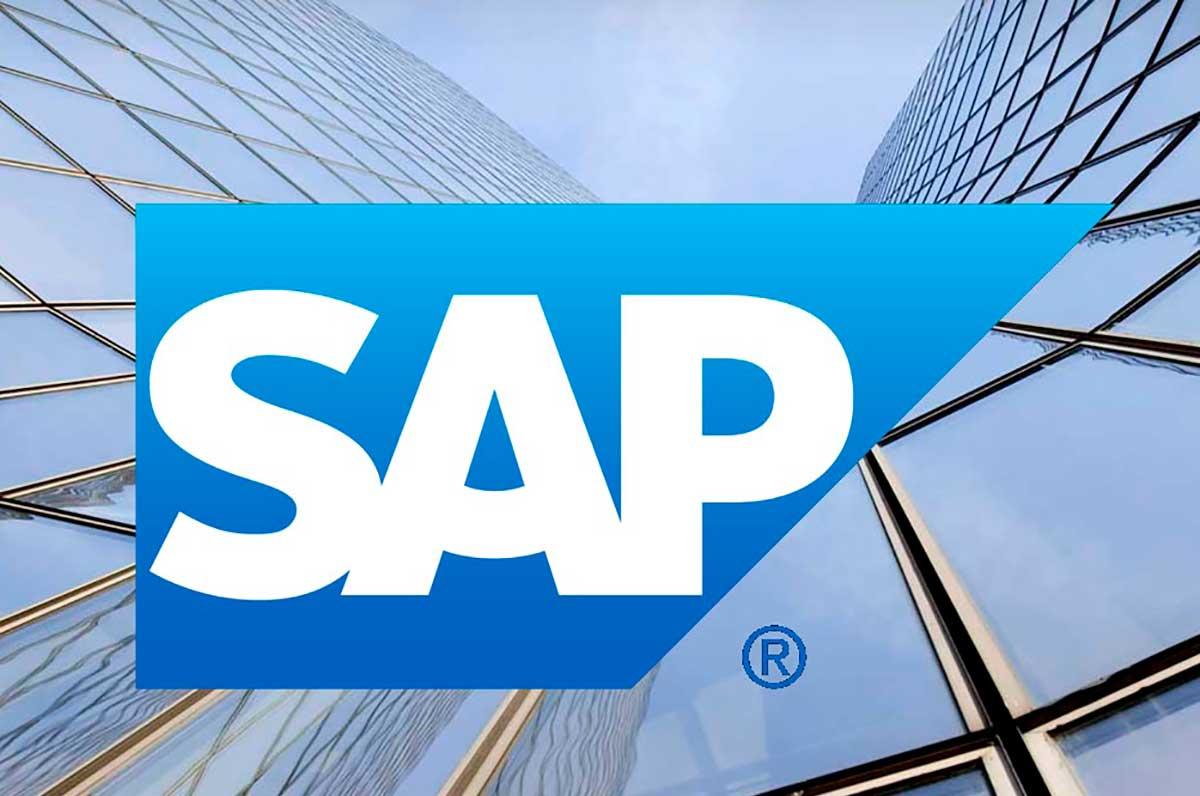 SAP: la mejor respuesta para las empresas latinoamericanas frente a la contingencia