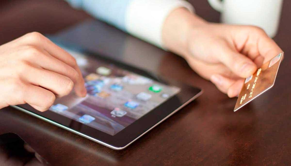 SAP reconocida líder en el Cuadrante Mágico de Gartner 2020 para Comercio Digital