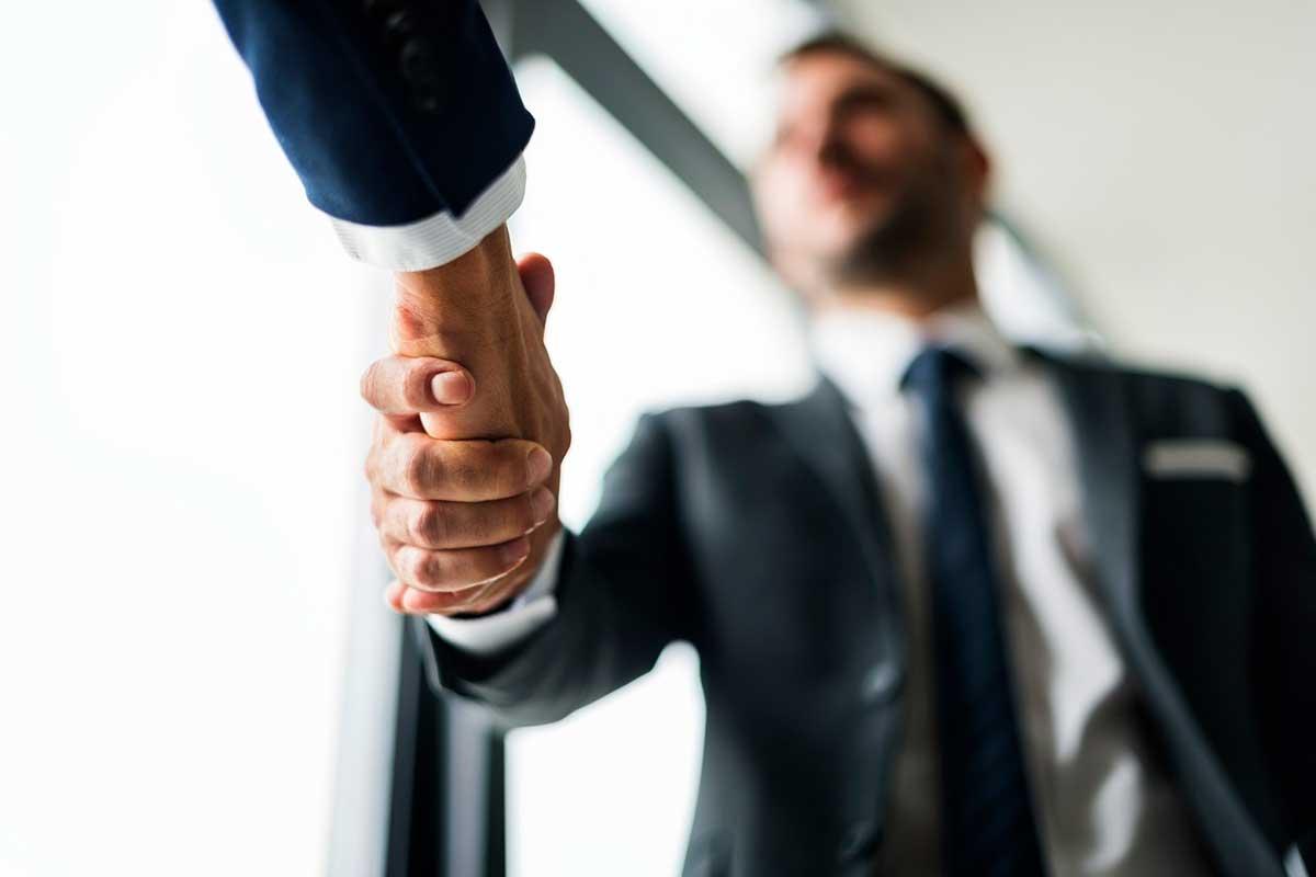 Vertiv y Nexus Technology firman acuerdo comercial