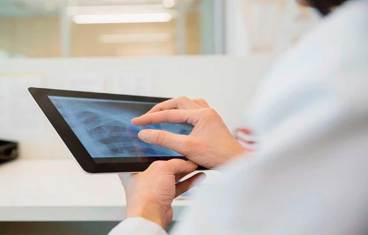 Worldline Iberia con el proyecto Nextcare desarrolla una app de telemedicina