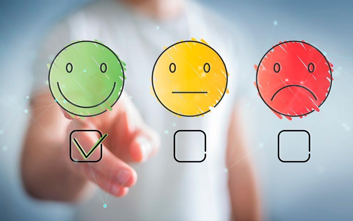 Cómo gestionar el User Experience en tiempos de crisis