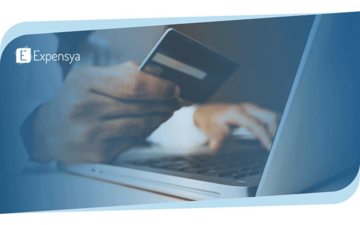 Expensya simplifica gestión de gastos derivados del uso de tarjetas de crédito