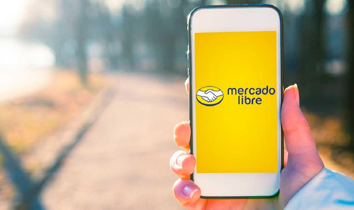 Mercado Libre lanza podcast dirigido a emprendedores en épocas de Covid-19