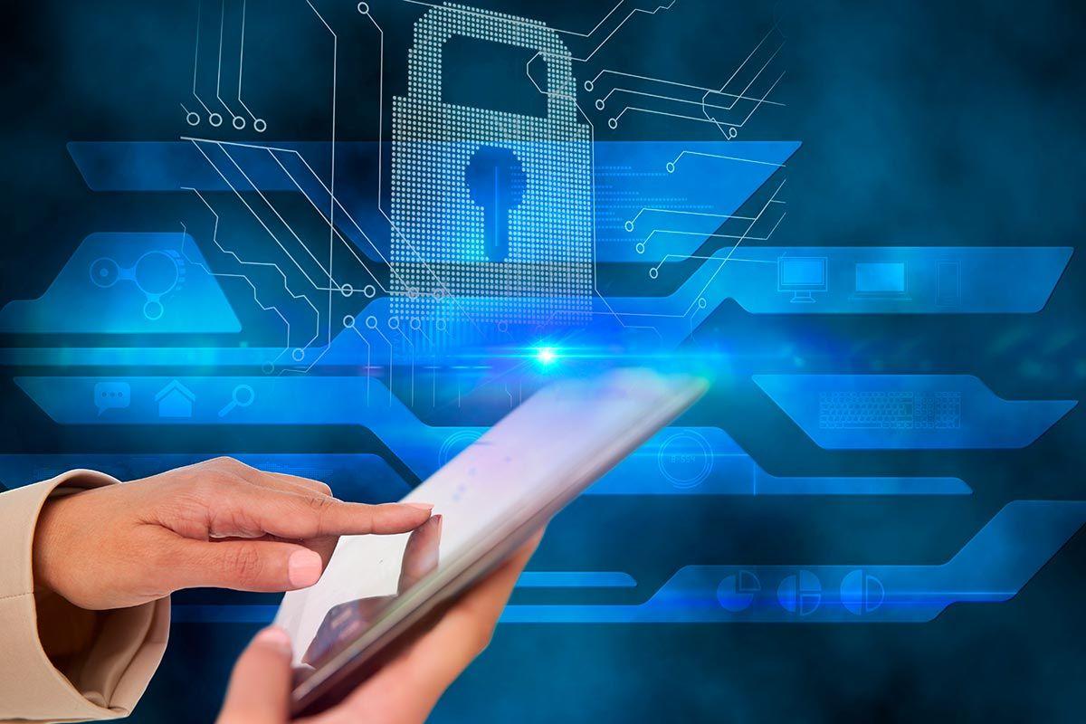 WatchGuard encuentra un aumento del 12 por ciento en las amenazas evasivas