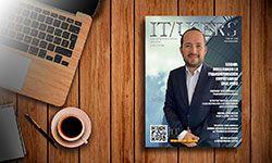 Fondo-Geek-cover-itusers-135-250