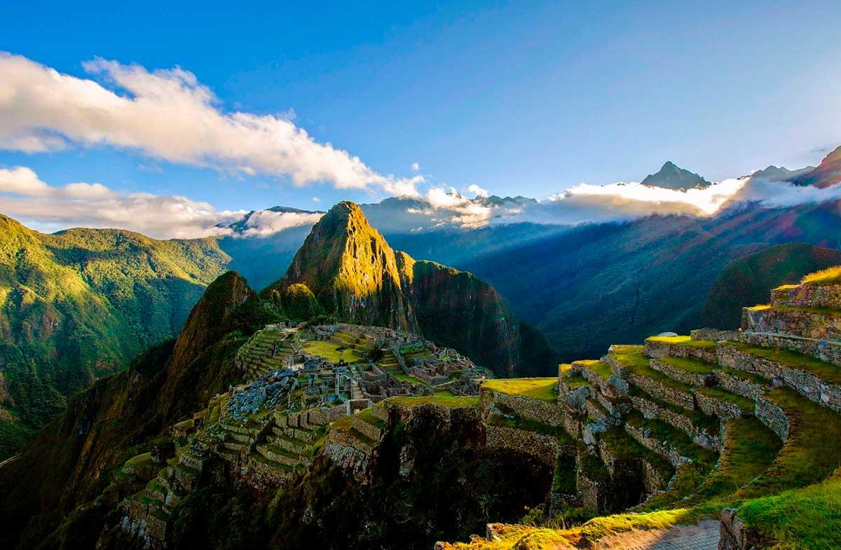AJE, Inkaterra y la municipalidad de Machu Picchu buscan convertir el primer destino turístico Carbono Neutro del Perú