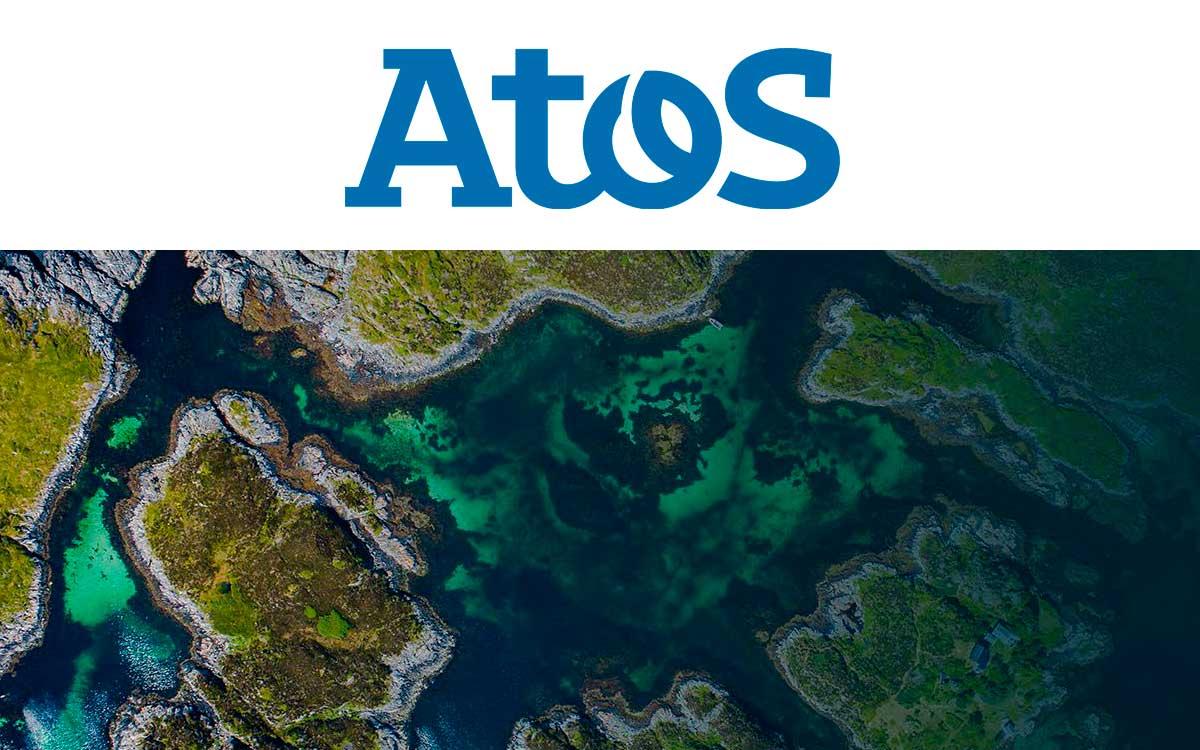 Atos refuerza su estrategia climática con la adquisición de la compañía EcoAct