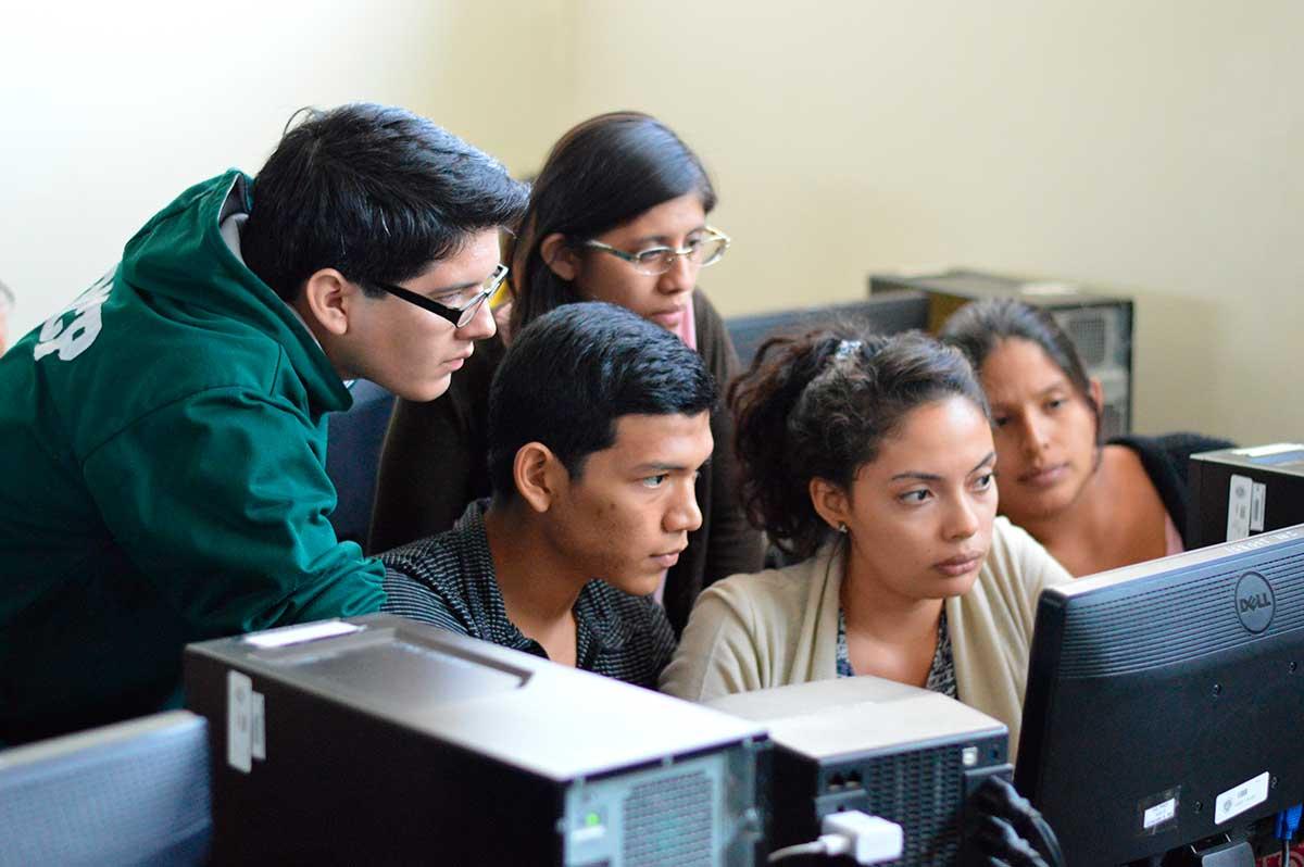 Comunicado del IPAE al Congreso de la República del Perú