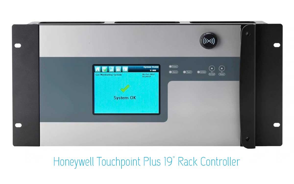 Honeywell y Vertiv realizan Alianza para la mejora de la Sostenibilidad