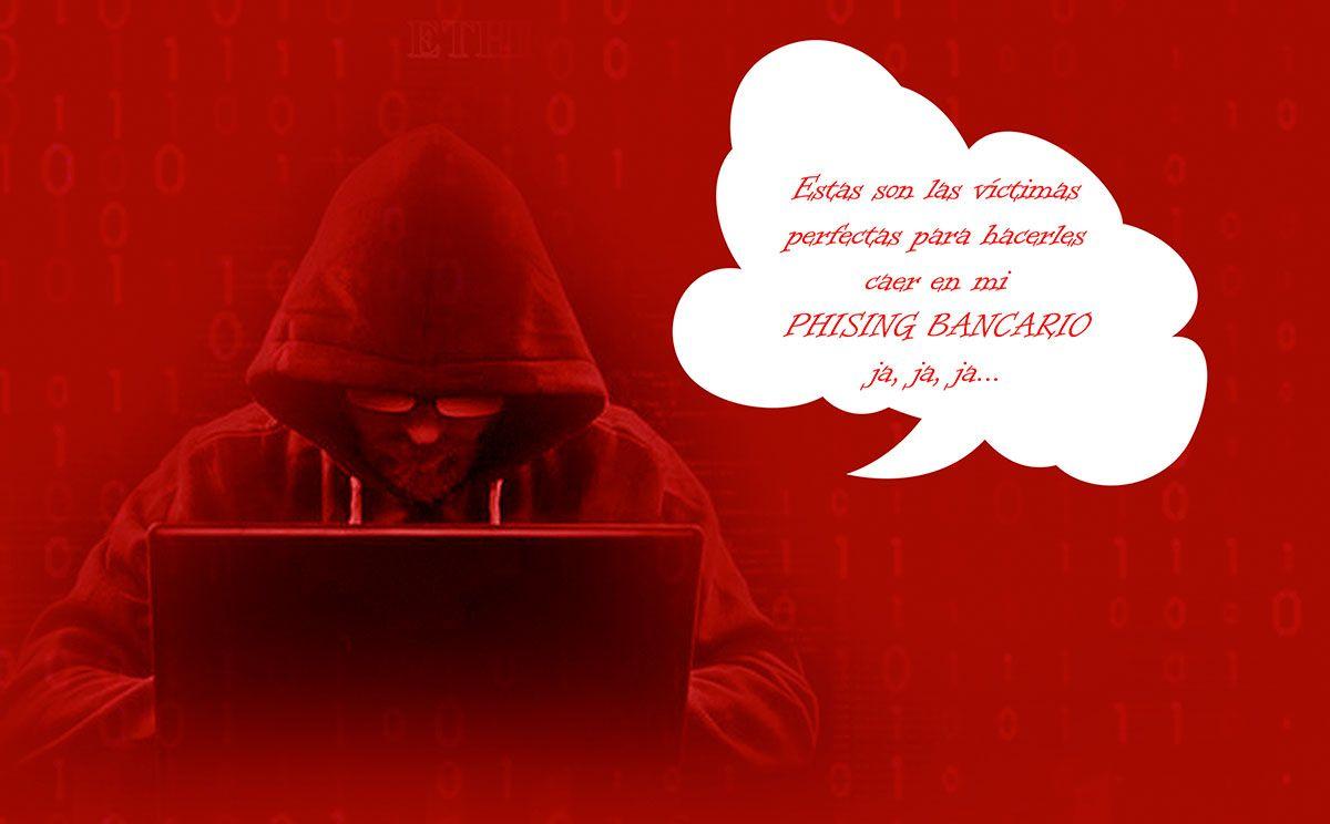 La bancarización en Perú puede repuntar el fraude online