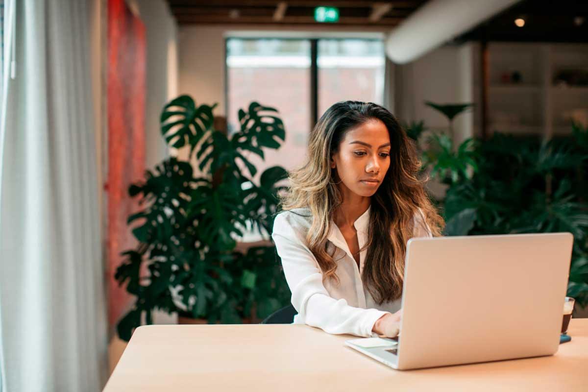 La facilidad de los pagos digitales es un plus para la educación virtual