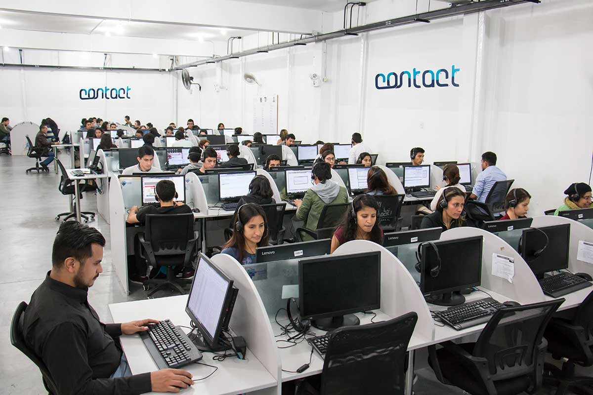 La importancia de digitalizar tu empresa