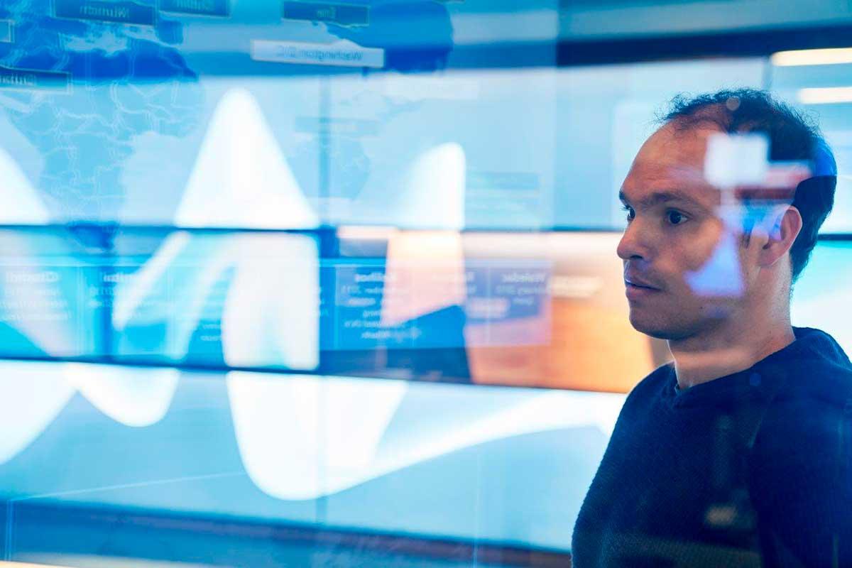 Microsoft advierte sobre creciente sofisticación en las amenazas cibernéticas