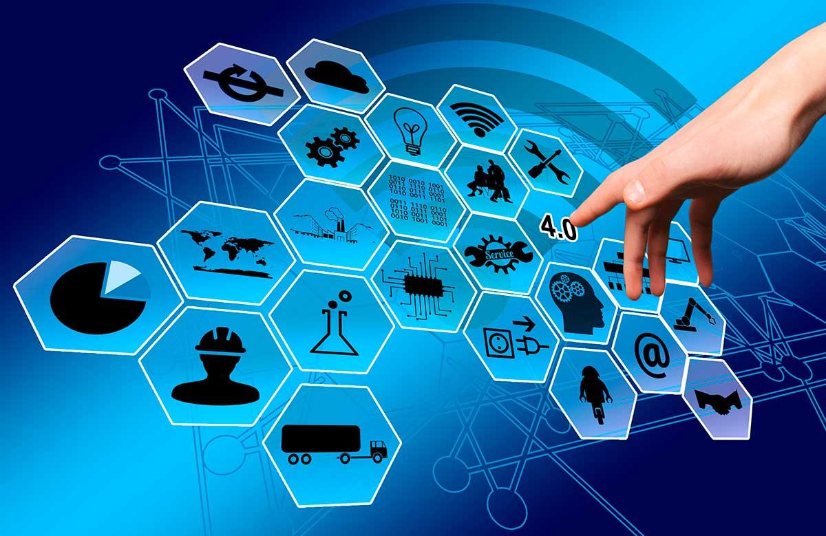 Nuevo proyecto APEX de Dell Technologies