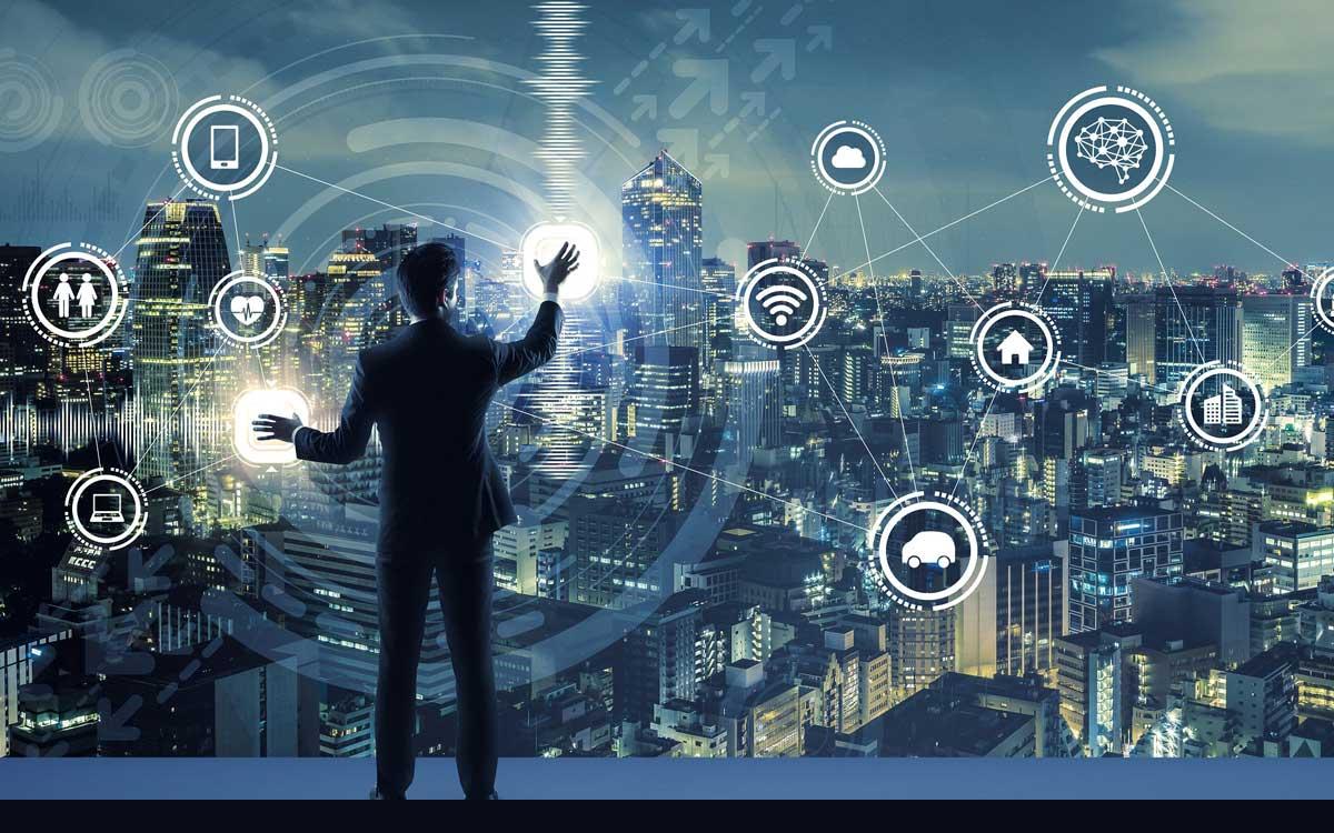 SAP demuestra su resiliencia en la región al anunciar sólidos resultados financieros