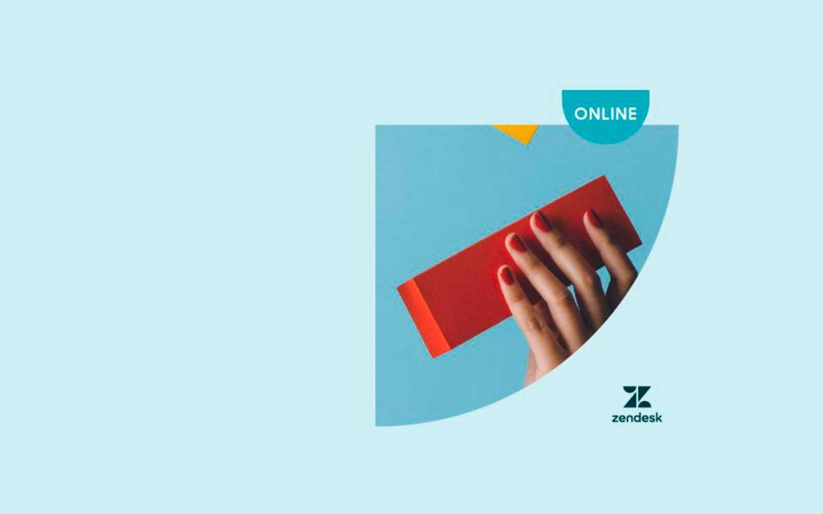Zendesk descifrará las necesidades del nuevo cliente digital