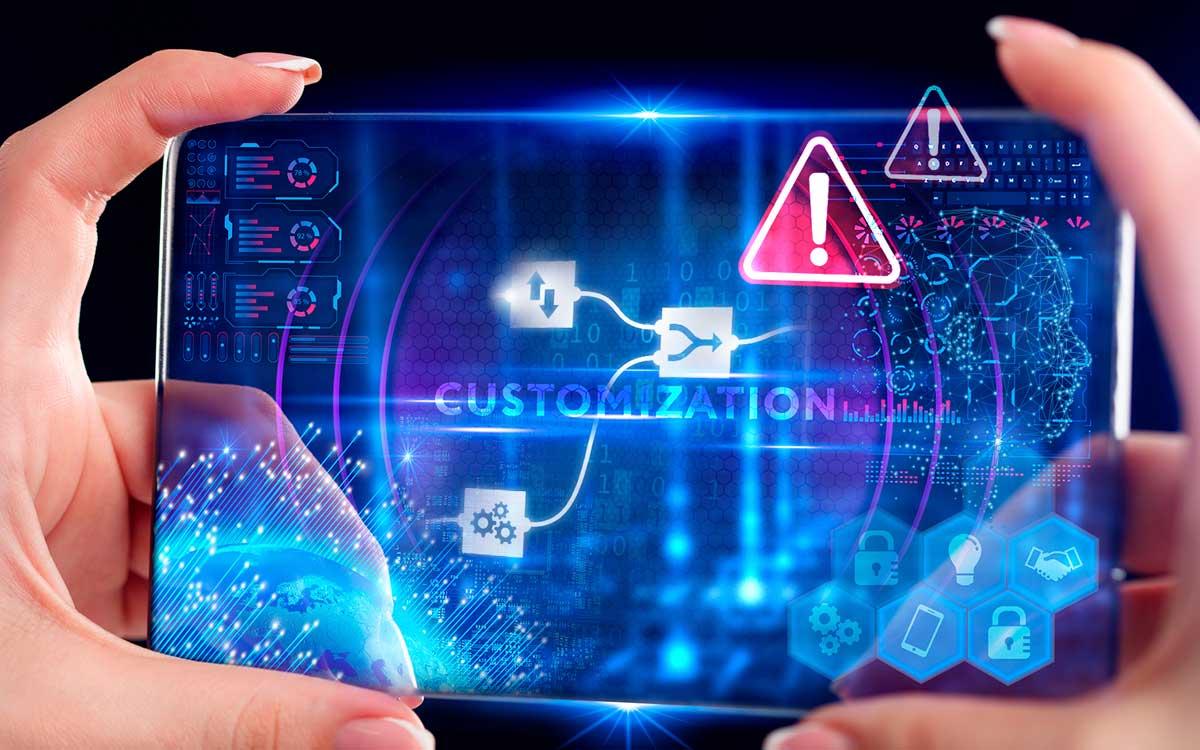 Buguroo lanzaPolicy Manager para la detección y prevención del fraude