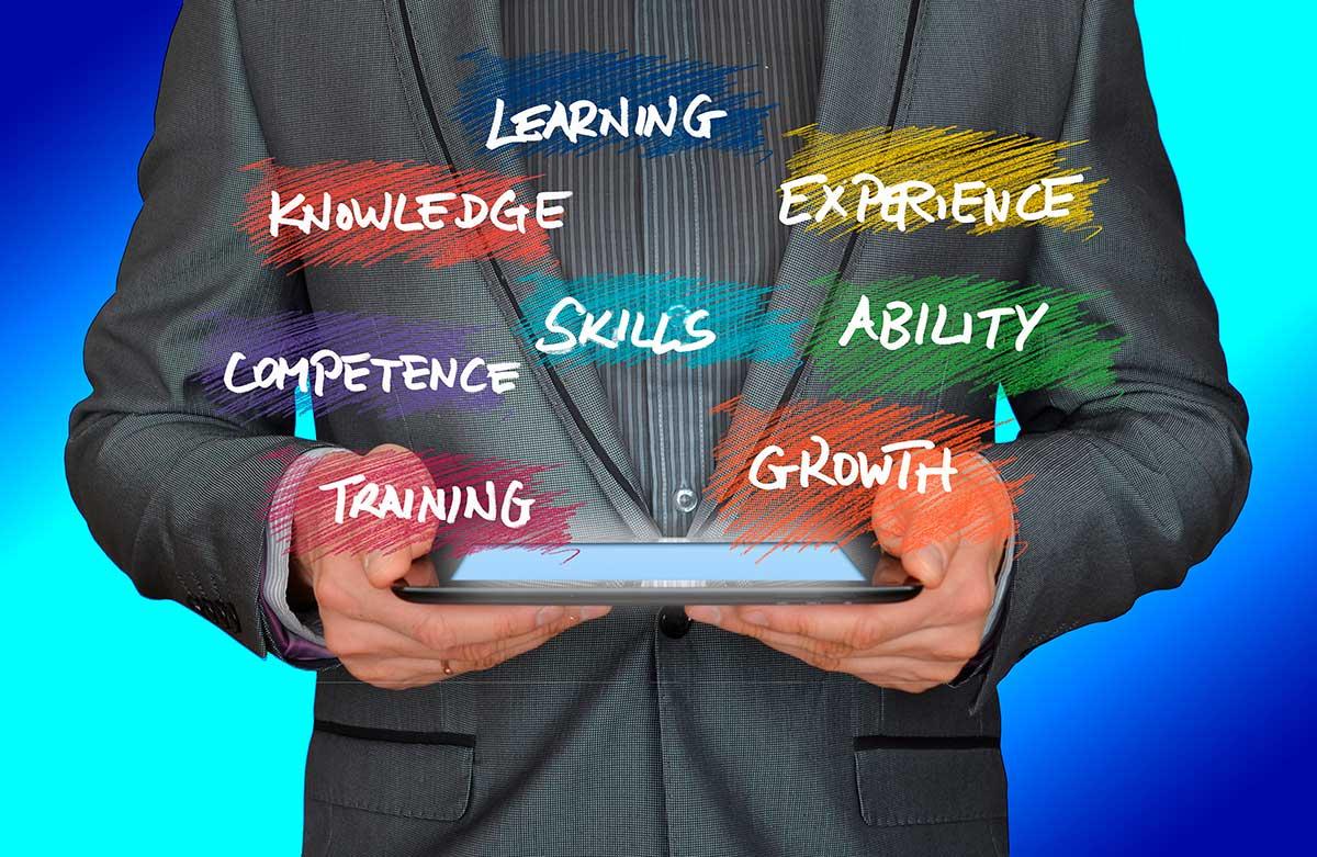 El talento digital, será la principal palanca de cambio en el mercado laboral latinoamericano