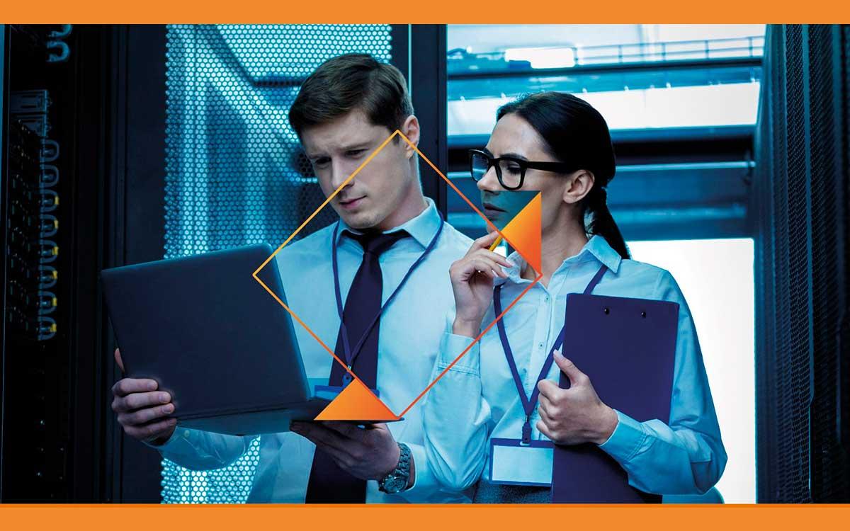 Forza y Nexxt Solutions Infrastructure aportan escalabilidad al Edge Computing