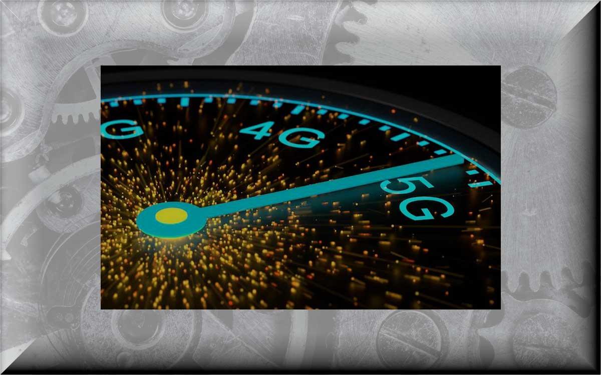 Licitación para espectro 5G en Brasil se realizaría el próximo año