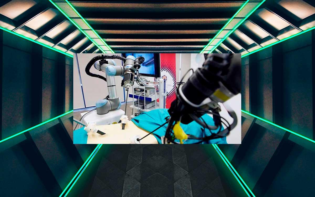 Perú con Ciencia 2020: Conoce 3 proyectos científicos que se presentarán en la feria virtual