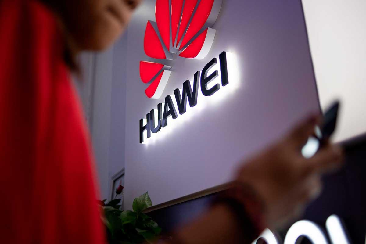 Proponen 5.5G para un mundo mejor e inteligente según Huawei