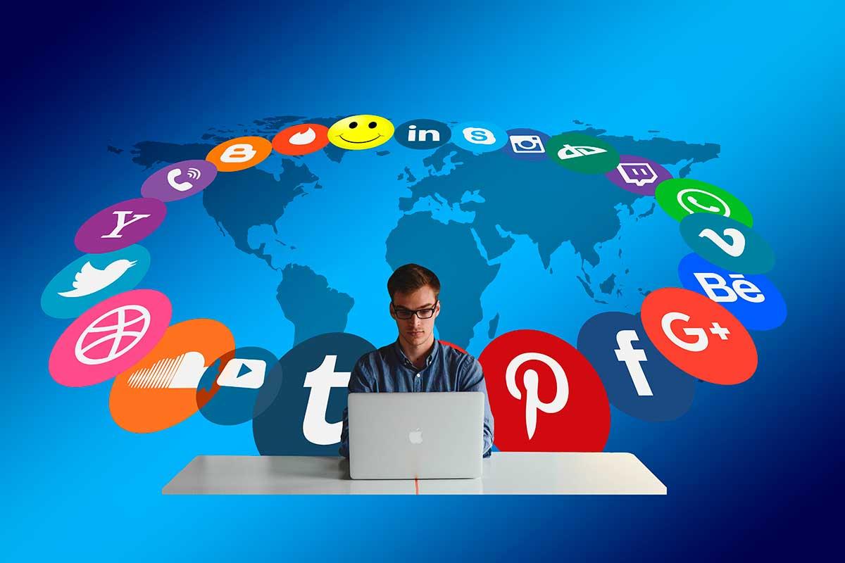 Recomendaciones para cuidar tu PC si vas a crear contenido digital