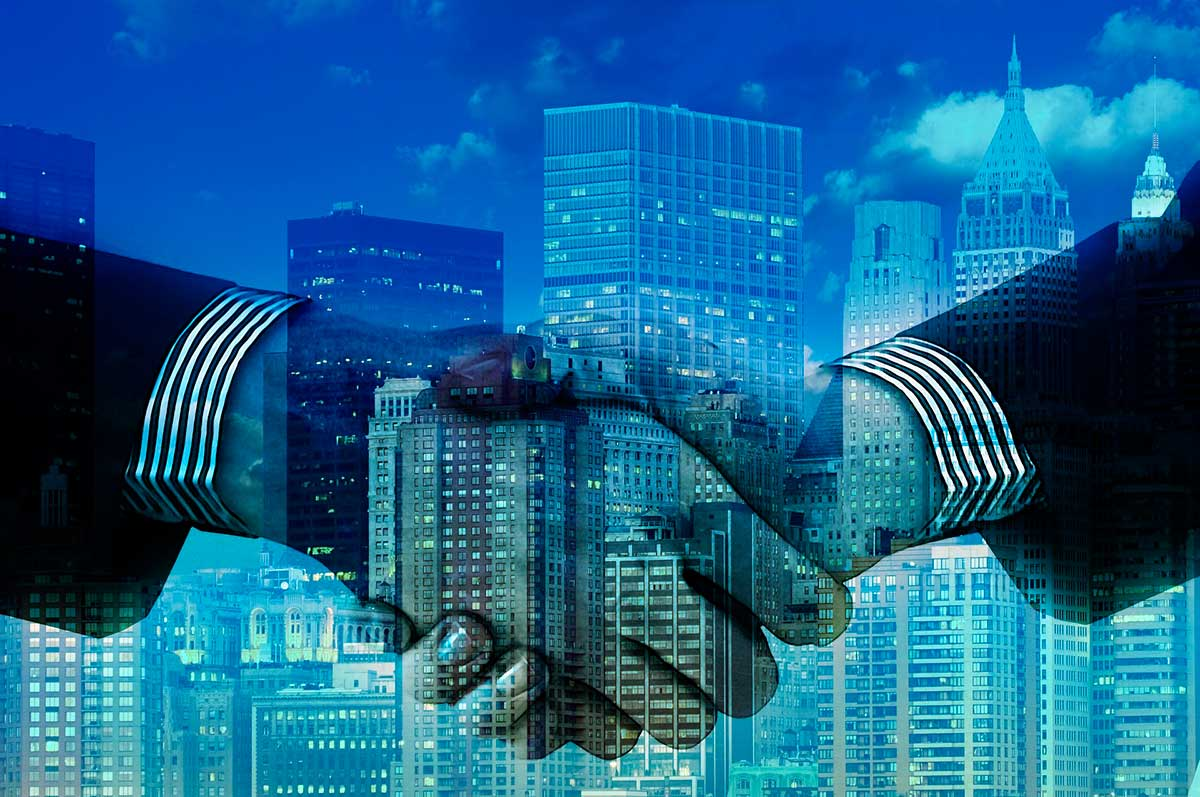 Vertiv empodera a sus socios con Digital Mastery Program