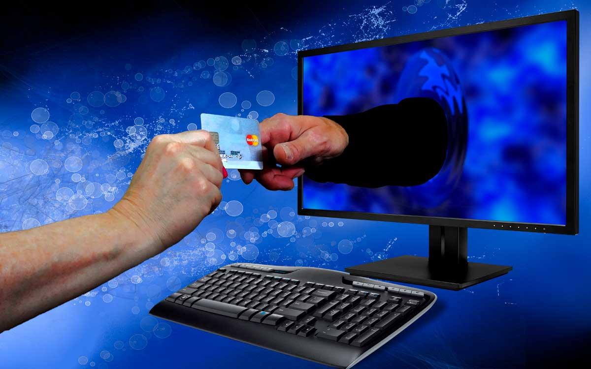 COVID-19 marca el cambio digital para los sectores de banca y pagos entre los peruanos