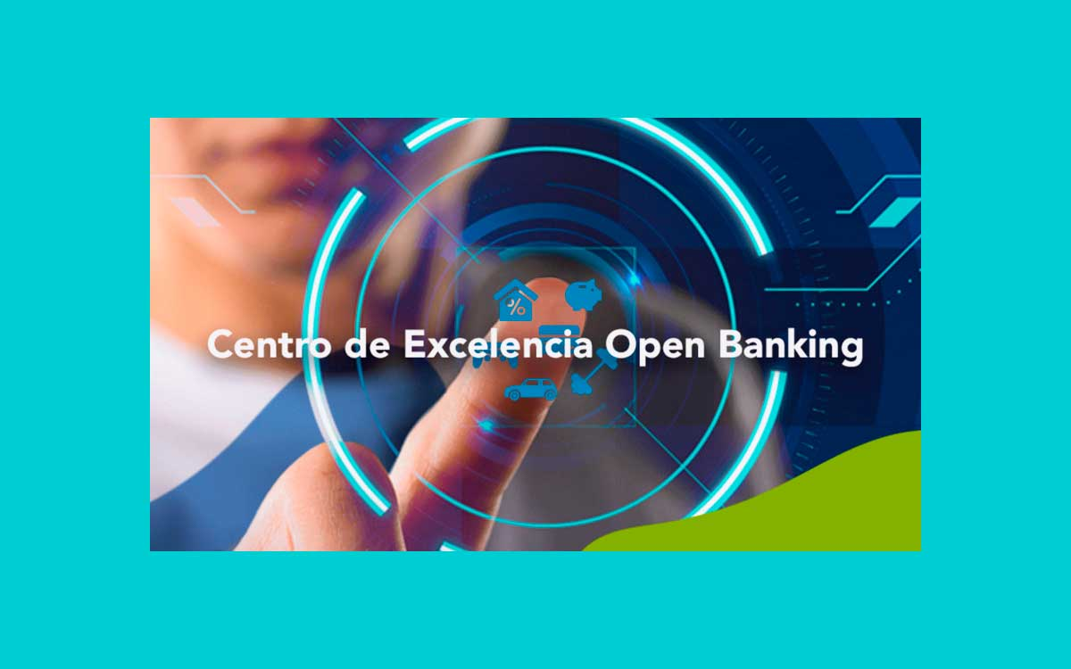 everis refuerza su apuesta por el Open Banking
