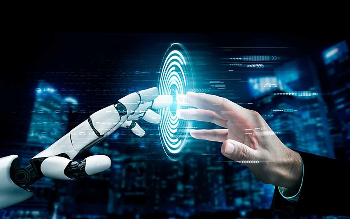 Inteligencia Artificial, privacidad, código bajo y soluciones en la nube cambiarán el desarrollo de software