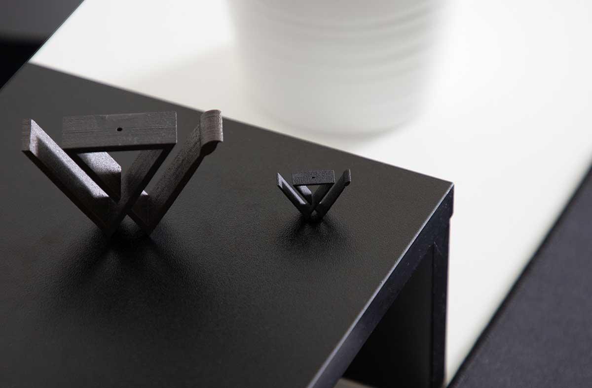 Uso de impresoras 3D se expande y ofrece múltiples ventajas a los diversos sectores