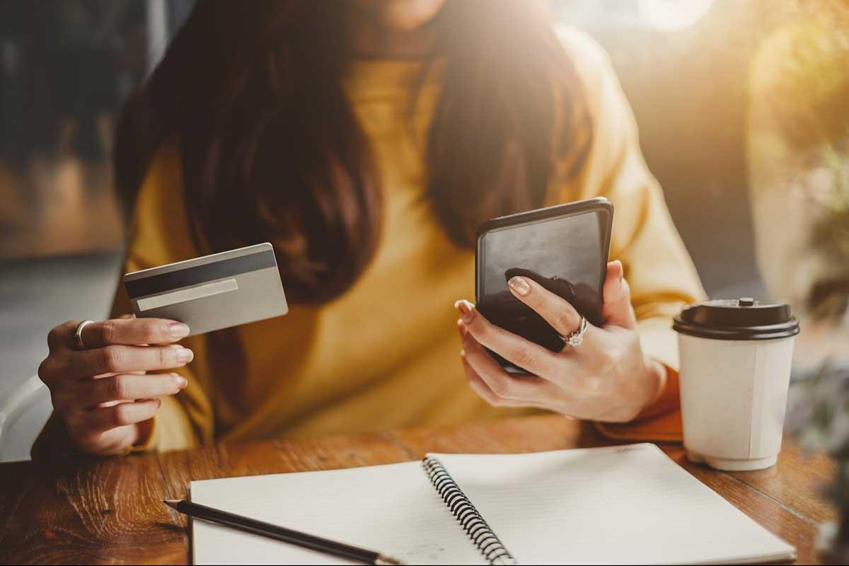 5 beneficios que obtendrás con un crédito vía banca online