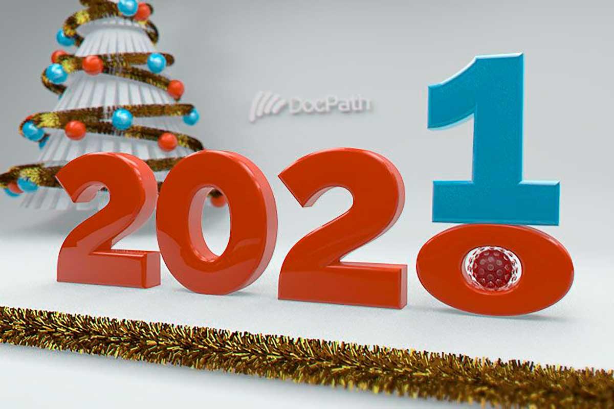 DocPath repasa el 2020 y comparte sus nuevos proyectos 2021