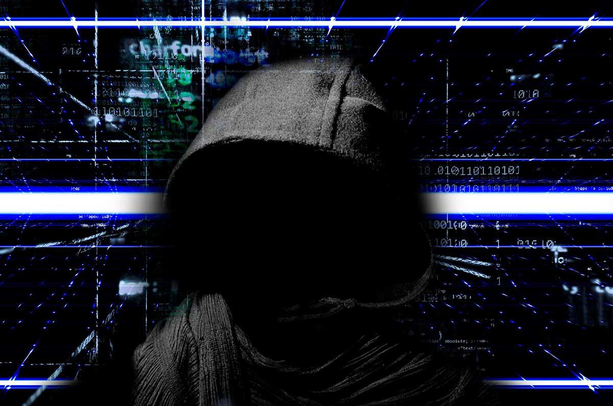 El ransomware aumentó durante 2020 con un perfil cada vez más profesional y sofisticado