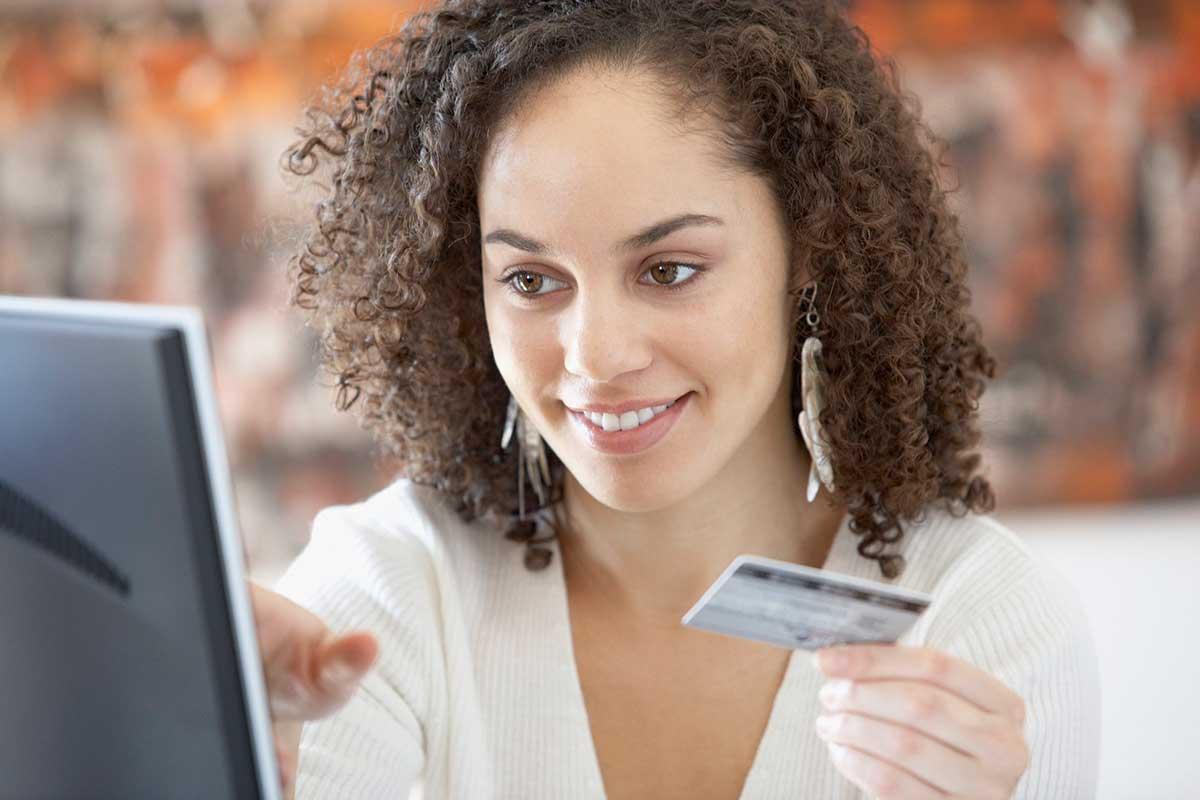 En el 2020 las transacciones de e-Commerce registraron un crecimiento sostenido