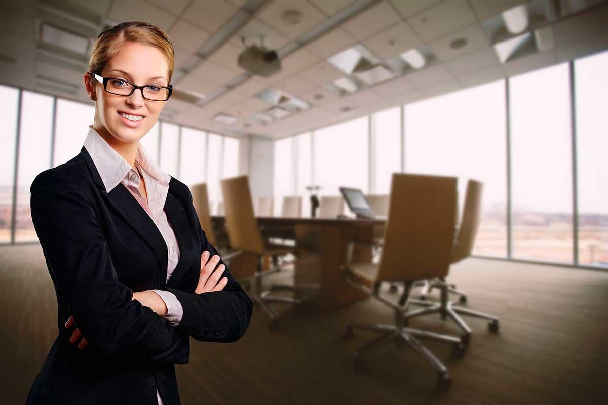 Estudia la Carrera Profesional de máxima empleabilidad digital SAP Successfactors con Elearning Digital