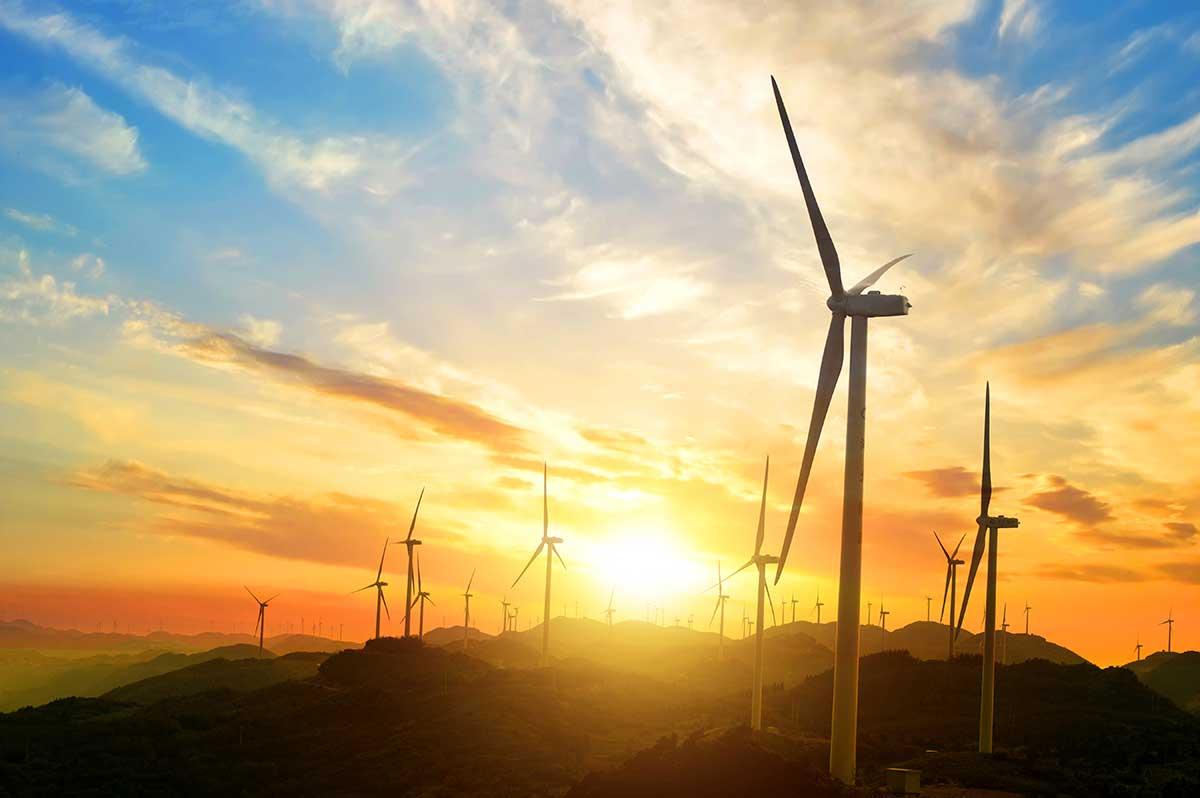 Las energías renovables generarán más de 20 millones de empleos