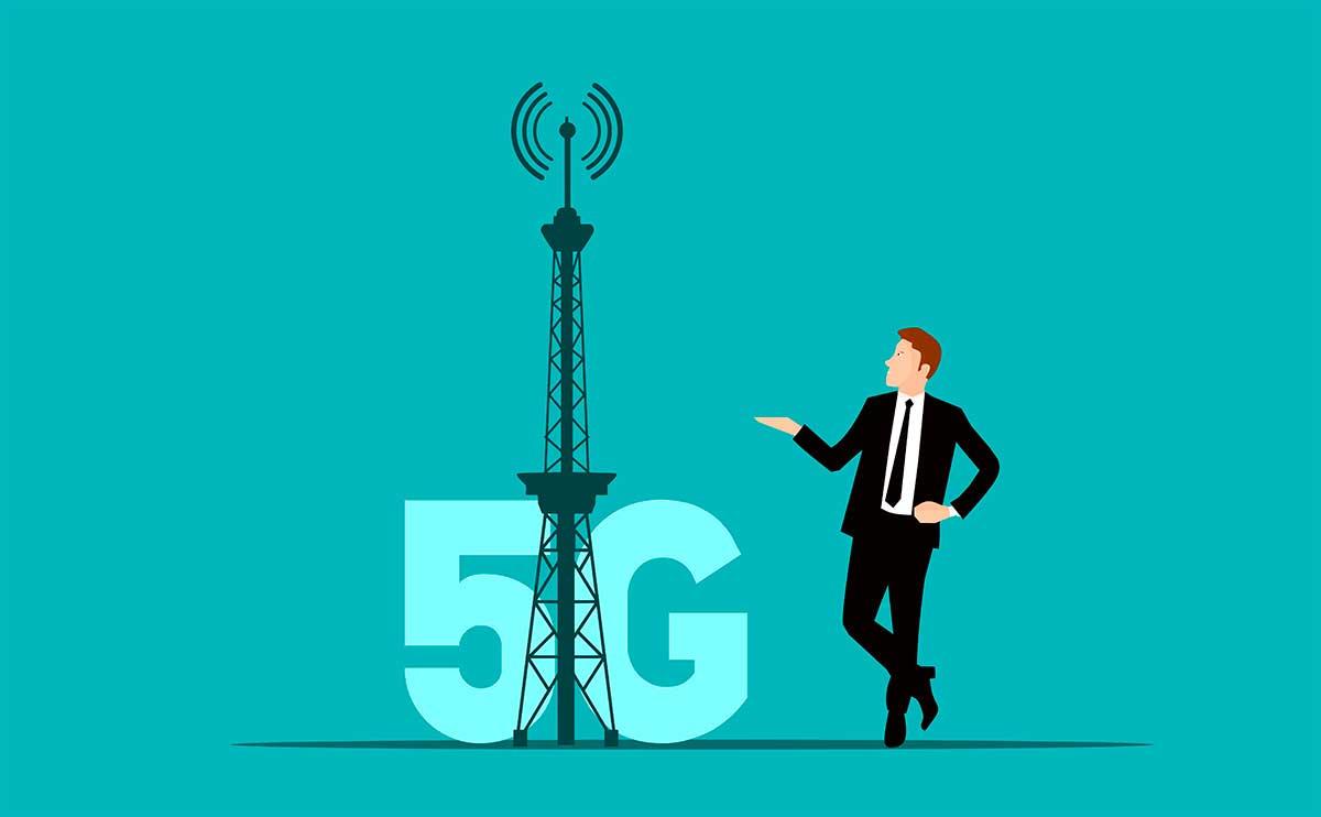 Redes 5G RAN gNodeB y LTE eNodeB de Huawei superaron pruebas de seguridad SCAS