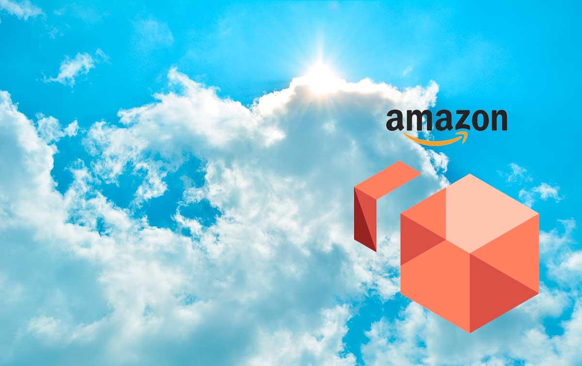 Amazon WorkSpaces la herramienta gratuita de AWS para trabajo desde casa