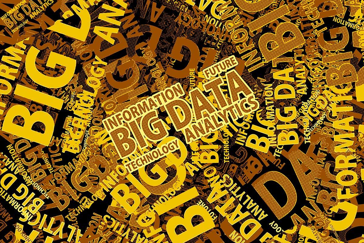 Big Data e Inteligencia Artificial podrían mejorar las políticas públicas y los procesos electorales