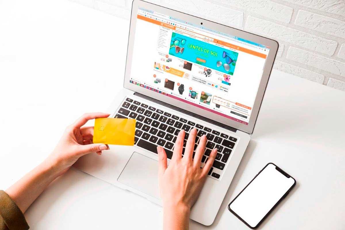 CAPECE: reactivación del Comercio Electrónico debe ser total