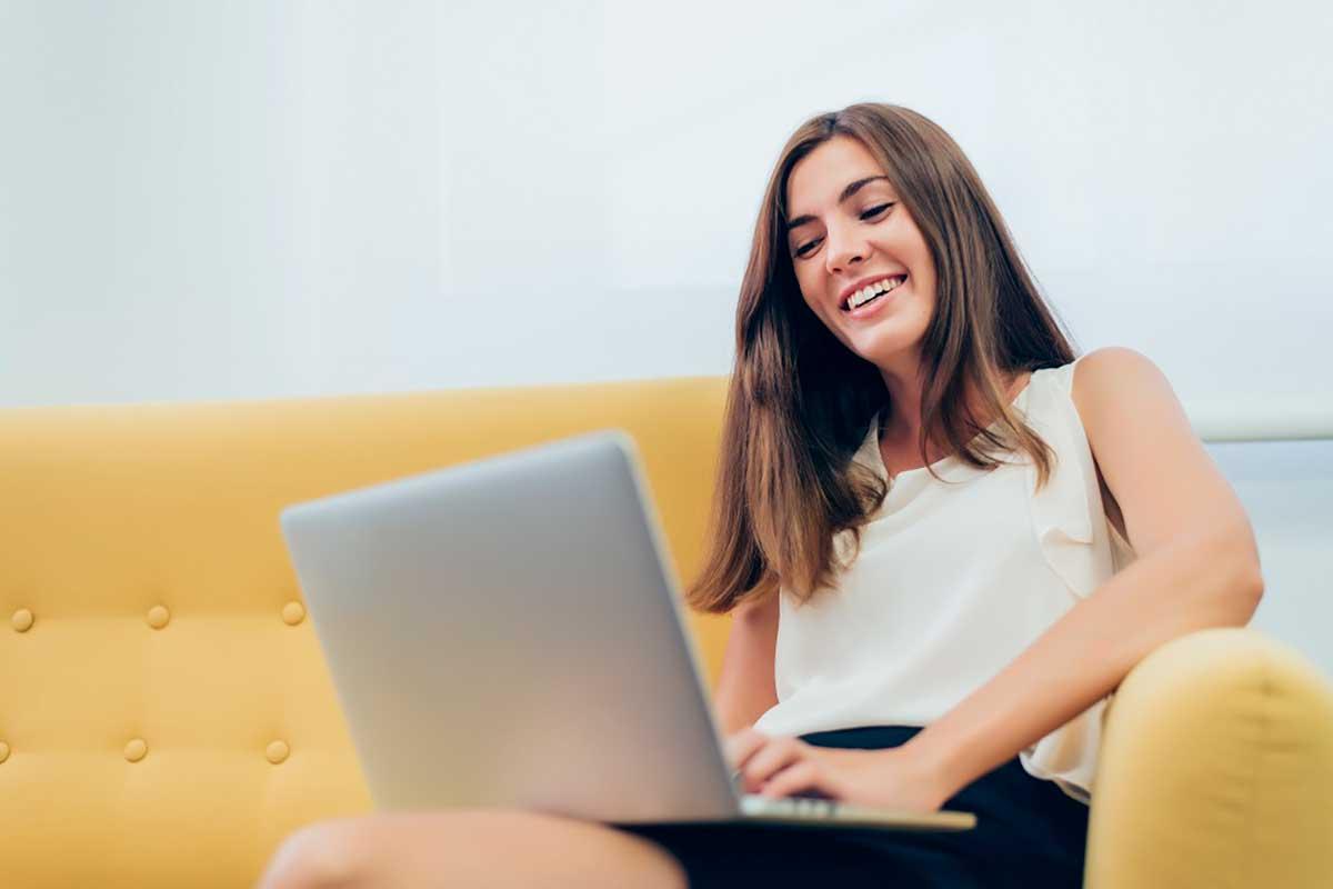 Cinco recomendaciones para una compra online segura