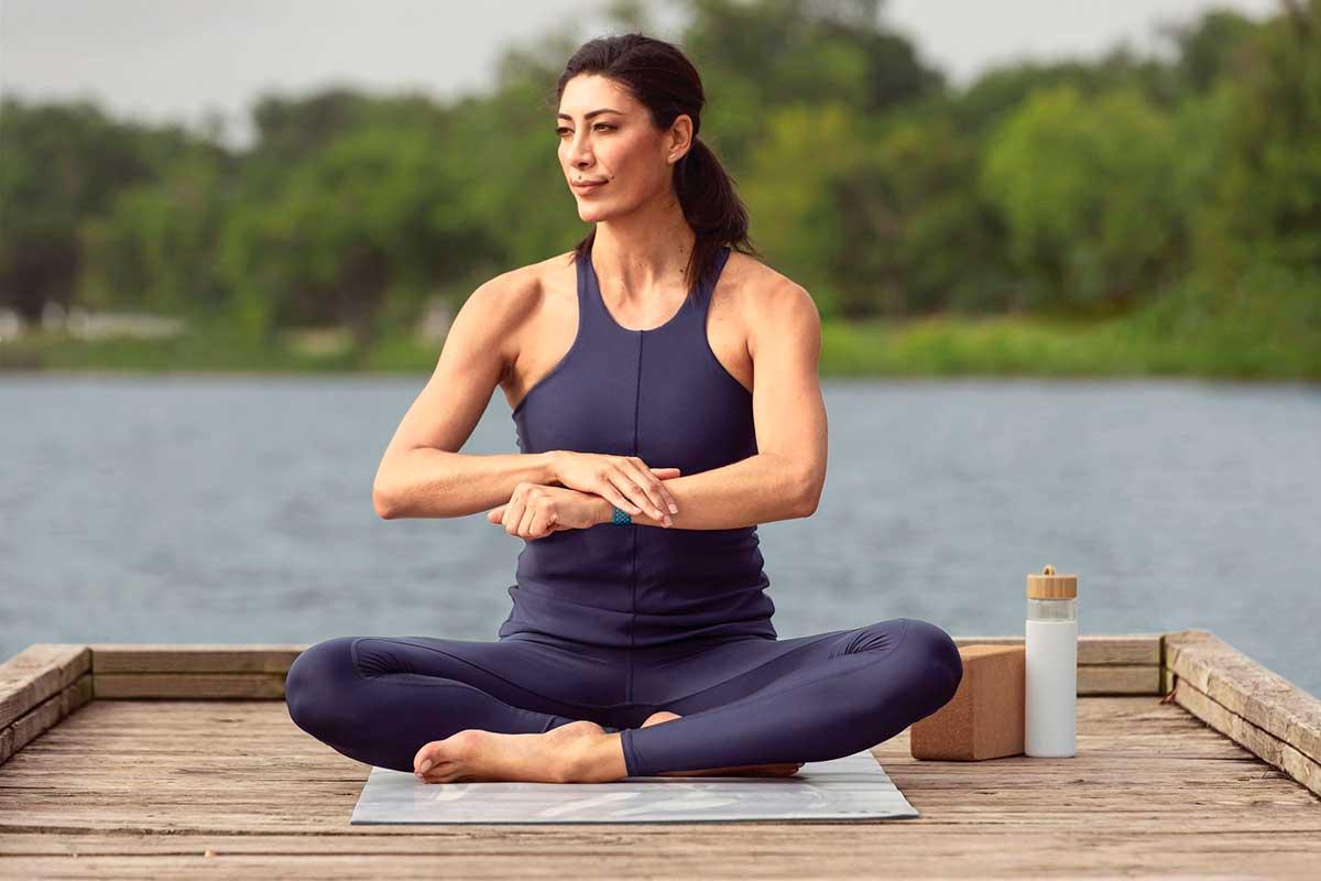 Cómo la meditación puede fortalecer la función inmunológica