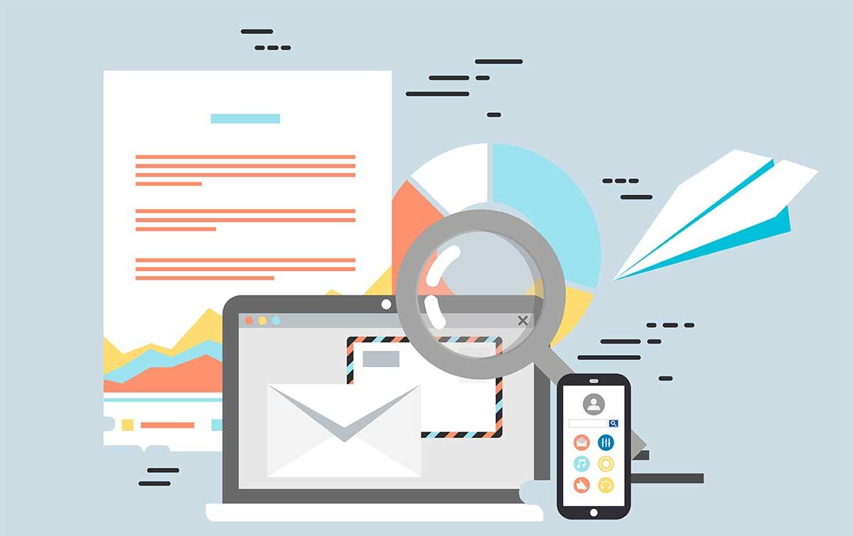 E-goi lanza Calendario de Marketing y Redes Sociales online y gratis para 2021