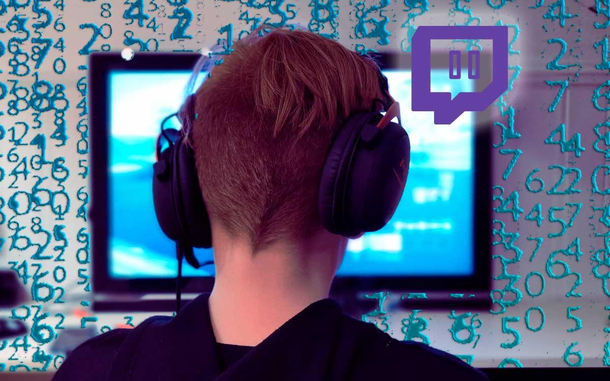 El éxito de Twitch y las plataformas de videojuegos traspasan el universo gamer