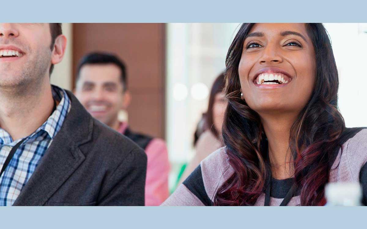 En el SAP Customer Success Summit premiaron la excelencia de sus partners latinoamericanos