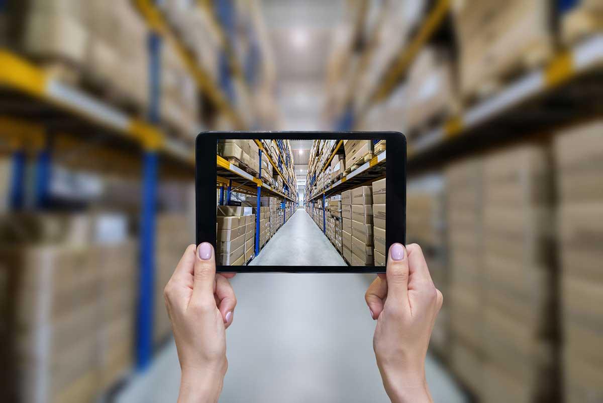 Investigación de SAP y Oxford Economics revela problemas con la administración del gasto