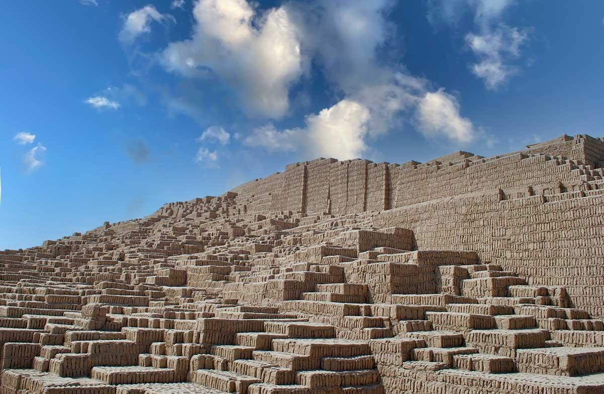 Perú fue el país con mayor crecimiento en el rubro de comercio electrónico